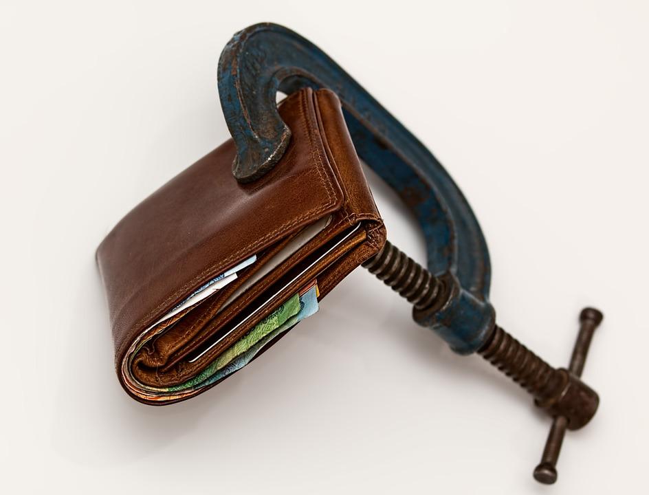 créditos rápidos online