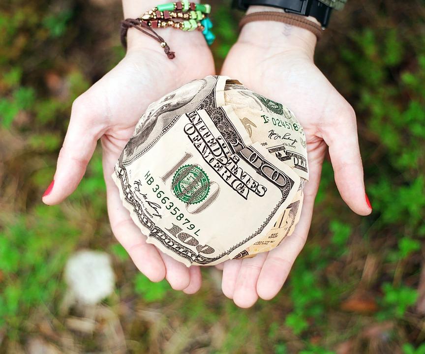 préstamos sin aval